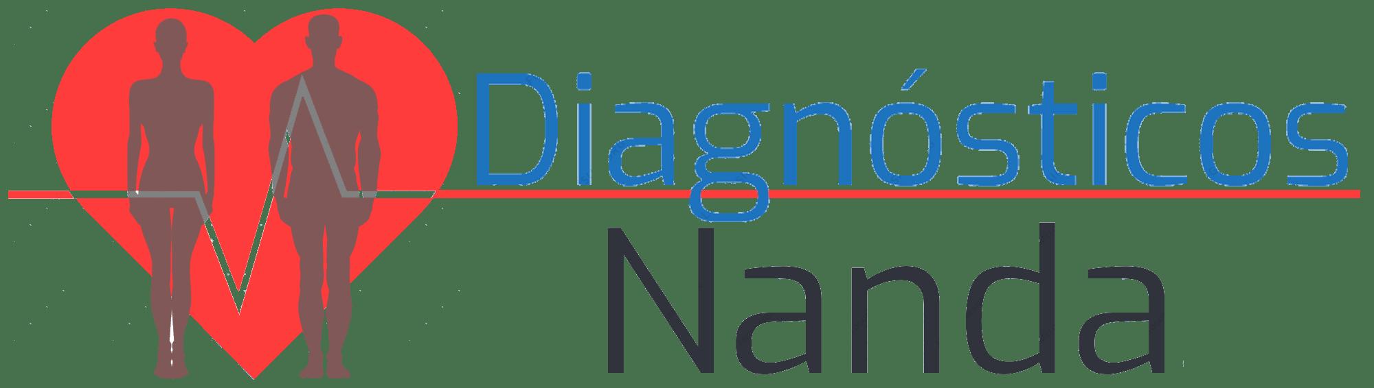 Diagnosticos Nanda